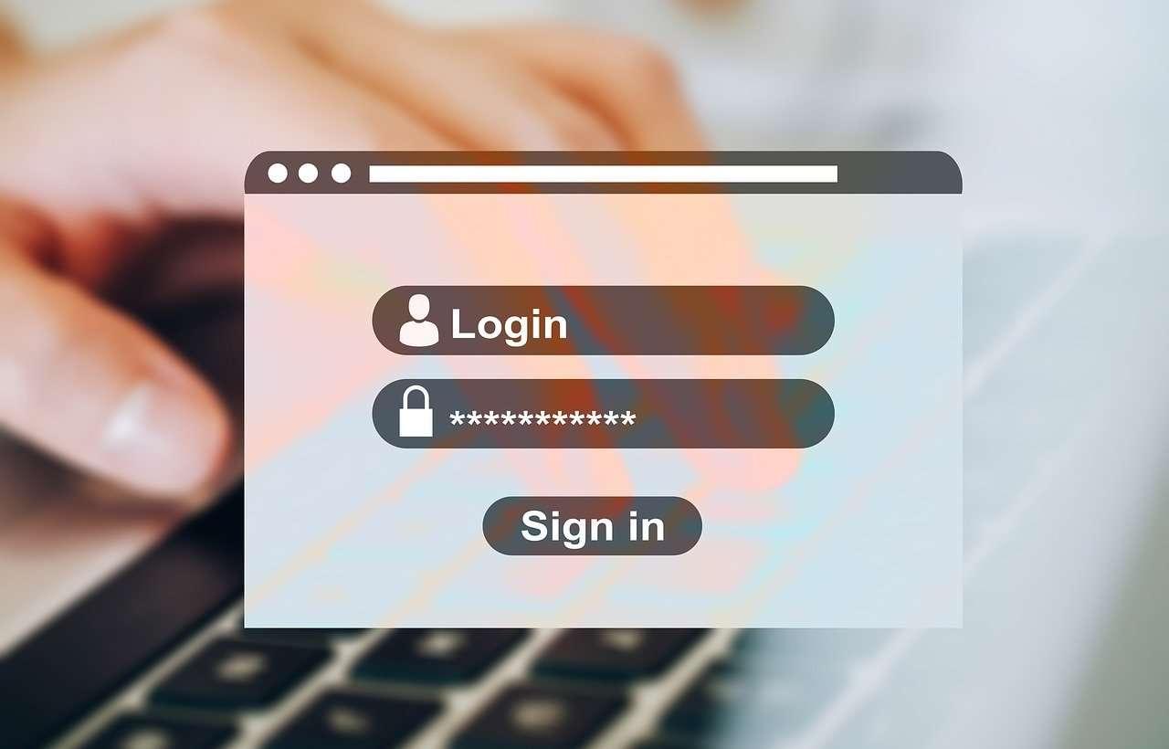 Le mot de passe EFI de votre MAC n'est pas accepté et vous empêche d'atteindre les options de démarrages de votre MAC ?
