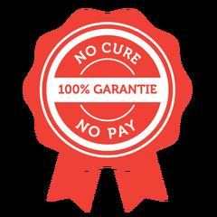 Image No cure No pay
